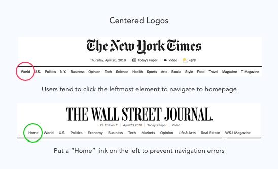 centered_logos-home_navigation