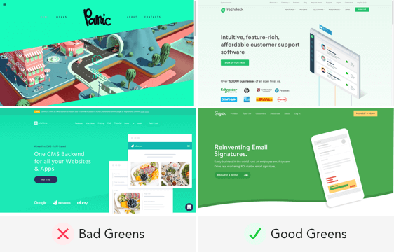 good_bad-greens