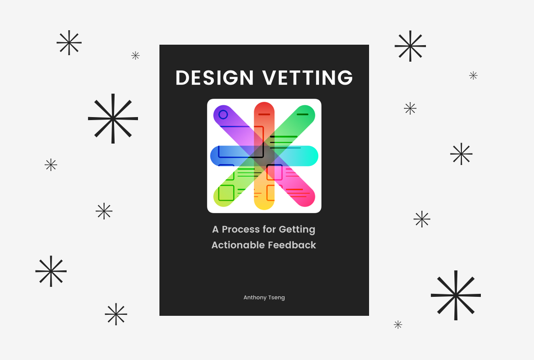design-vetting-cover-image