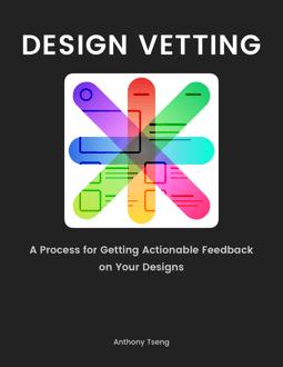 design_vetting-cover
