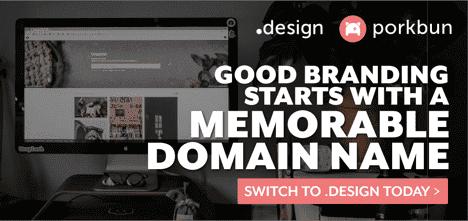 domain_name.design