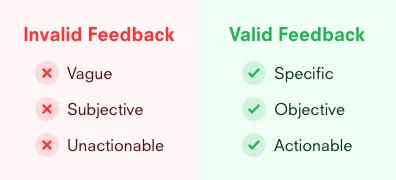 valid-invalid-feedback