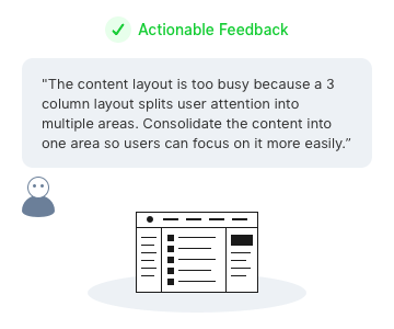 actionable_feedback-vetting