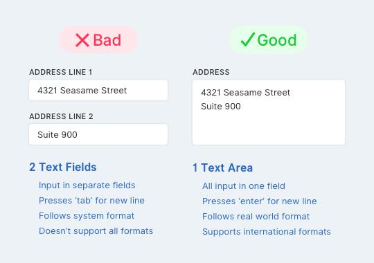 address_field-text_area