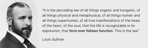 sullivan-quote