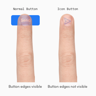 icon_buttons-edges