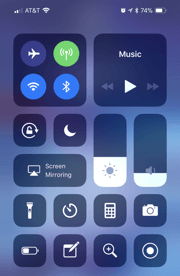 icon_buttons-example
