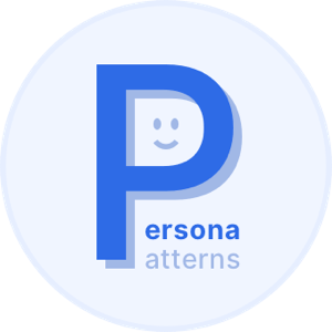 persona_patterns-hero