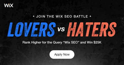 wix-seo-battle
