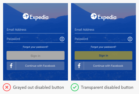 disabled-button-example