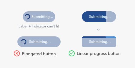 progress_button-linear