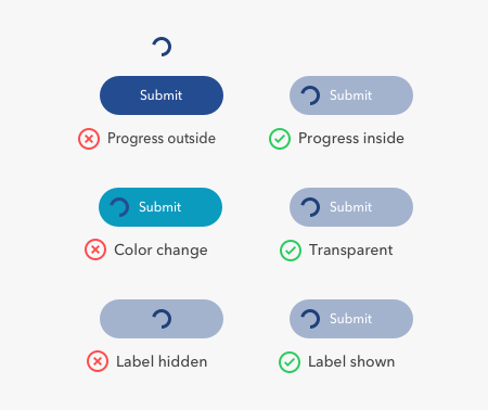 progress_button-practices