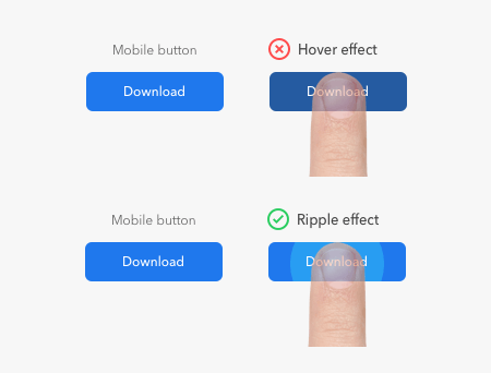 ripple-effect-button