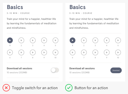 toggle-button-action