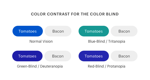 cca-colorblind