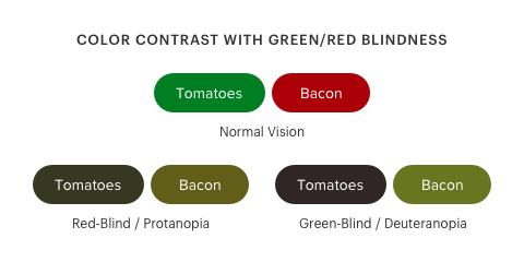 cca-greenred