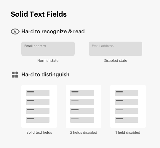 solid-textfields