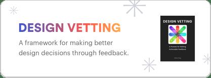 design_vetting-tout